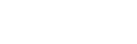 Vermont Legislative Joint Fiscal Office